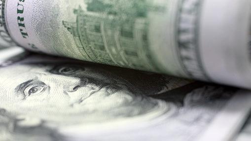 STRESS TESTING BANKS DURING THE PANDEMIC